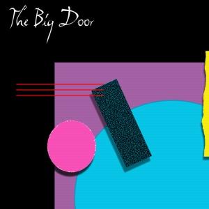 Sellorekt/LA Dreams - The Big Door. Photo Credit: Sellorekt/LA Dreams.