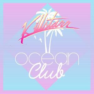 Ocean Club. Photo Credit: Killstarr and Dream Fiend.