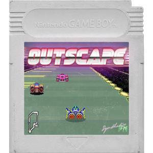 Outscape returns on April 9. Photo Credit: DJ Spaz.
