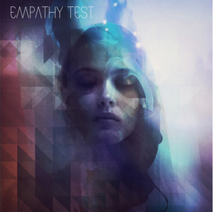 Photo Credit: Empathy Test.
