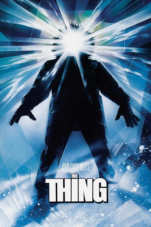 carpenter-the-thing-poster-art