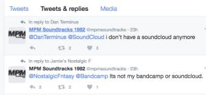 Screenshot.