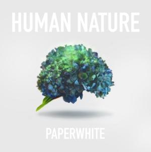 paperwhite-human-nature-photo