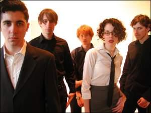Soviet_band_photo-shoot_2002_(02)