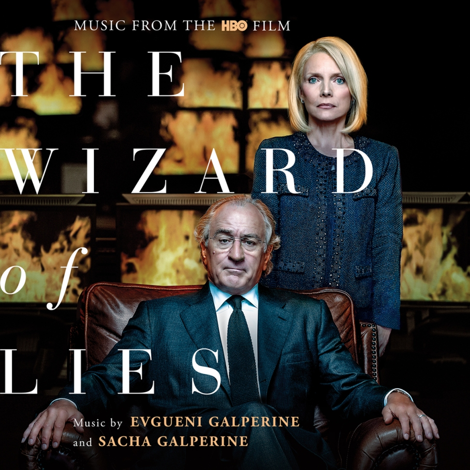 the-wizard-of-lies_1200